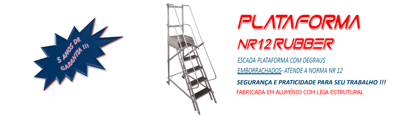 plataforma_nr12_rubber